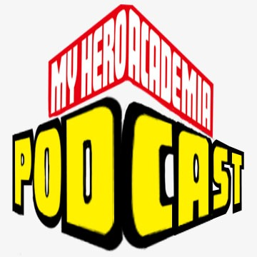MHAP 12- Episode 59/Chapter 196 on
