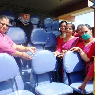 (पोखरा समाचार) Pokhara News: July 8, 2020 #covid19