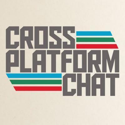 Cross Platform Chat 16: Mr. T's Dollhouse
