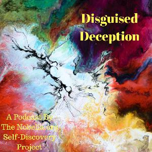 Disguised Deception