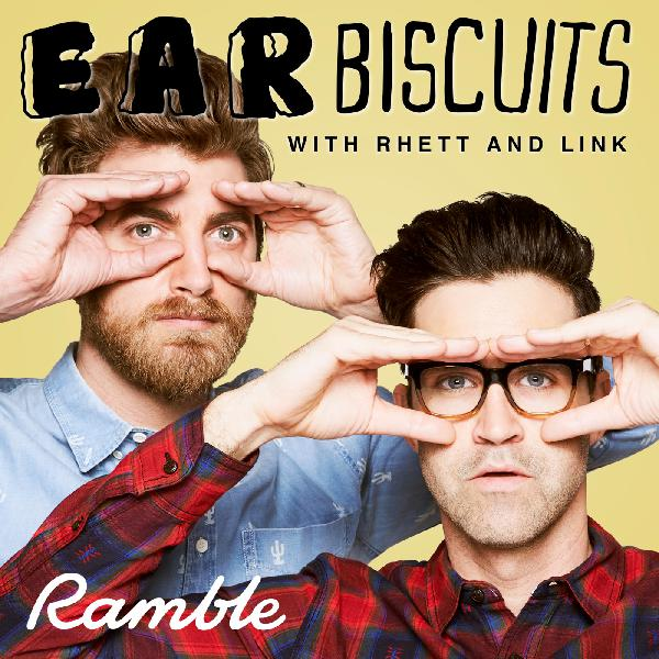 177: How Do We Party? | Ear Biscuits Ep. 177