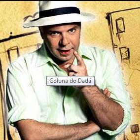 Celebritycast Entrevista 1 - Odair Del Pozzo
