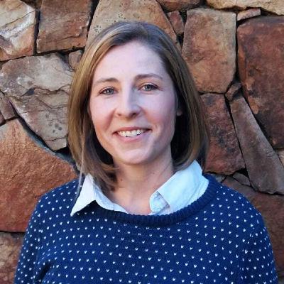 Liz Louw: Writing the story of Bitcoin