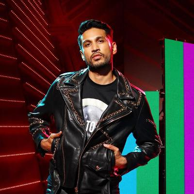 Baaki Baatein Peene Baad - Arjun Kanungo feat. Badshah Nikke Nikke Shots Party Song of The Y