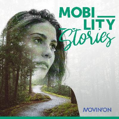 La mobilité, un sujet central dans nos sociétés