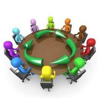 2020 JP Roundtable--Resumption of Jury Trials