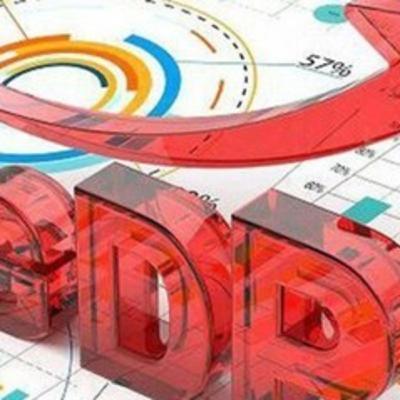 VOV - Dòng chảy kinh tế: Động lực tăng trưởng 2020 sẽ đến từ những ngành có lợi thế truyền thống
