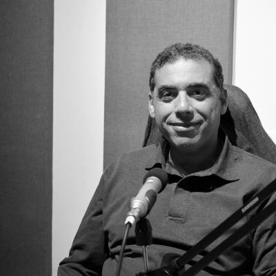 Amro Abouesh, CEO and Managing Director of Tanmeyah (Ep 10)