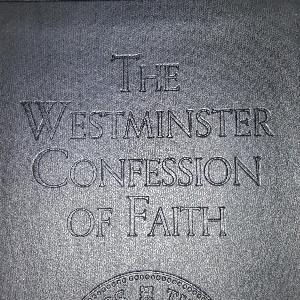 WCF I.I