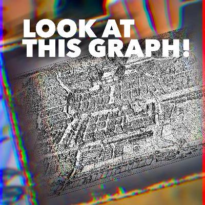 61: Look at this Graph! (Graph Theory)