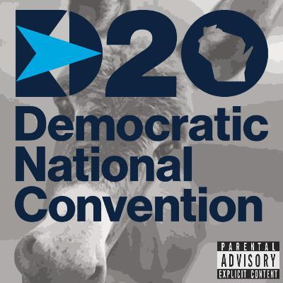 Episode 106: Democratic Clown Convention