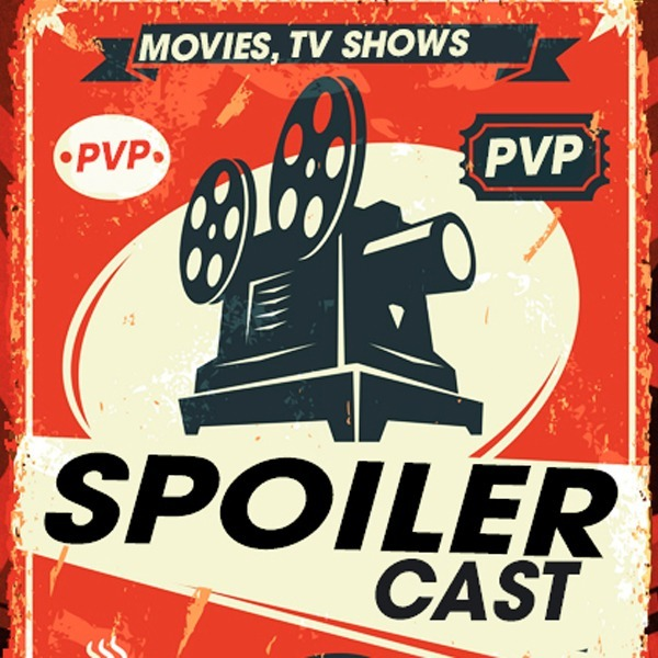 Spiderman Far From Home Spoilercast