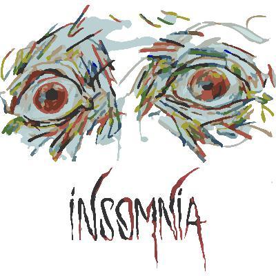 Insomnia (nu e ca-n filme)