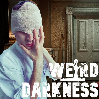 """MY FATHER PUNISHED ME WHEN I TALKED TO GHOSTS"" and 2 More Horror Stories! #WeirdDarkness"