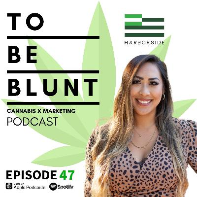 047 Vertically Integrated Marketing with Alexis Mora of Harborside Group