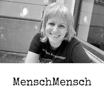 Angela Köhn