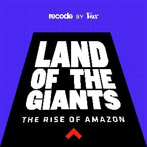 Introducing Land of the Giants