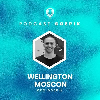 0. Apresentação Podcast GoEPIK [Indústria 4.0]