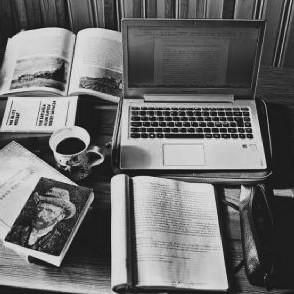 Metodologia Científica - Como elaborar seu projeto de pesquisa