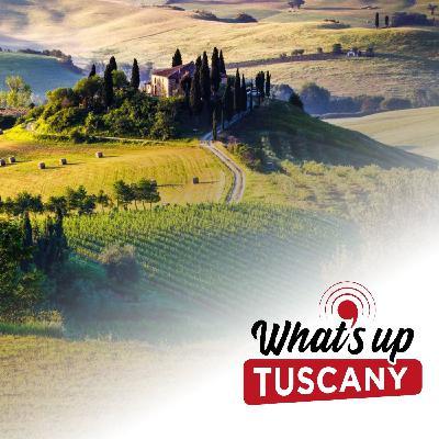 10 parole che usiamo solo in Toscana - Ep. 58