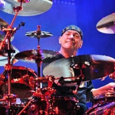 #575 MTRS - 2020 Neil Peart passing