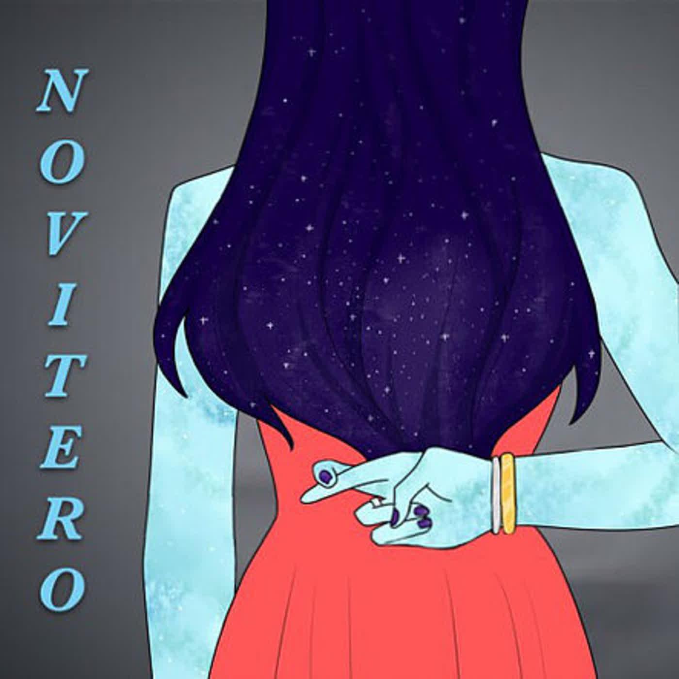 Episode Eleven: The Novitero
