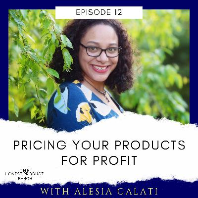 2019 Fan Favorite: Pricing your Products for Profit
