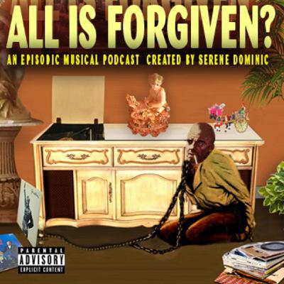 All is Forgiven? Episode 5: Chained to a Memory!