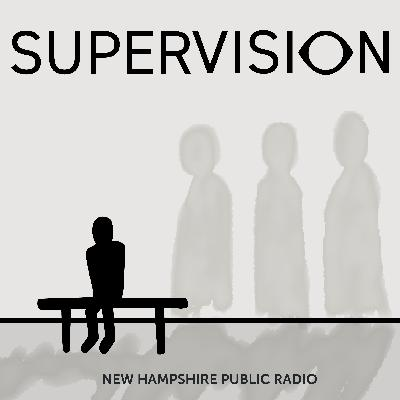 Introducing Supervision