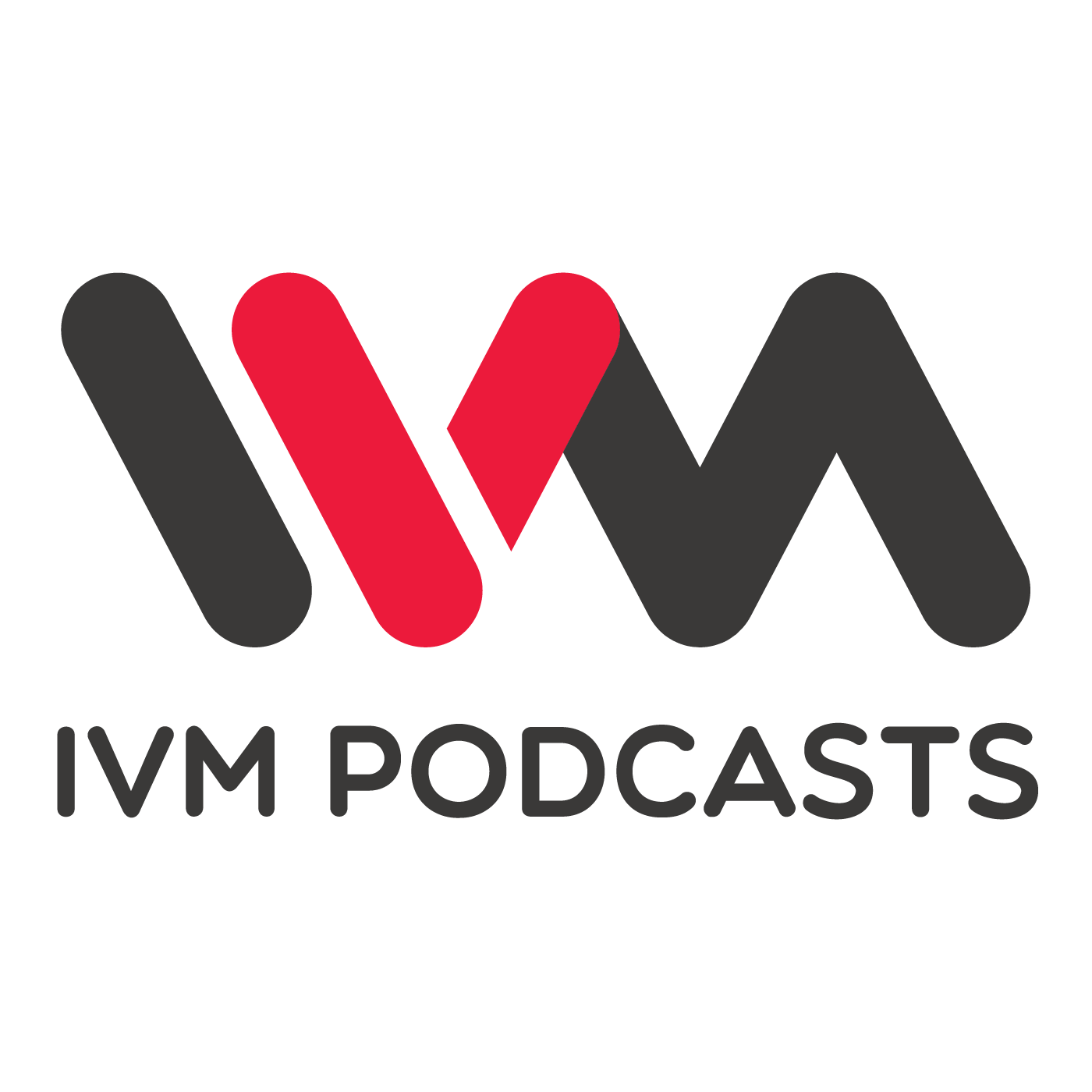 IVM Podcasts