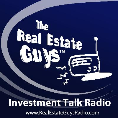 Getting Started or Re-Started in Real Estate Investing in Spite of the Pandemic
