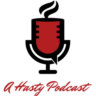 I FINALLY Beat XCOM 2 | A Hasty Podcast 30