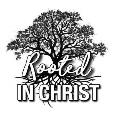 Rooted in Christ - Intro (S1 - E1)