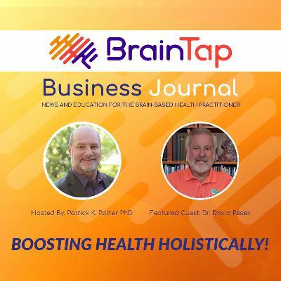 Boosting Health Holistically