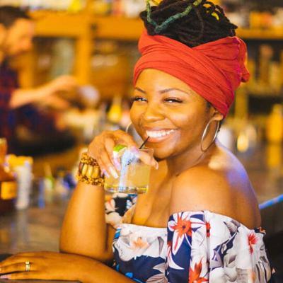 Should black women date multiple men?