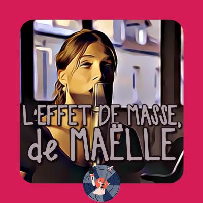 Piste 4 💿 L'effet de masse, de Maëlle : le côté harceleur, le côté victime... et le côté témoin