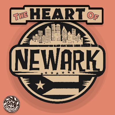 Special: The Heart of Newark