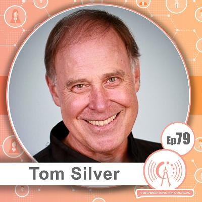 Tom Silver: A Wizard of the Mind