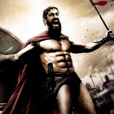JLP | Happy Men's History Month!