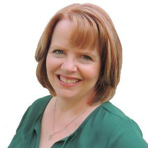 A Fresh Start with Money with Penny Kidd from Pennywise Coaching