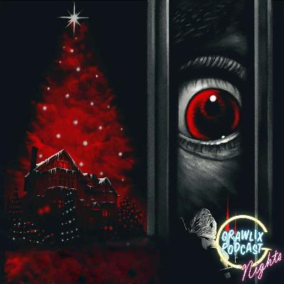 Christmas Horror Special 2020
