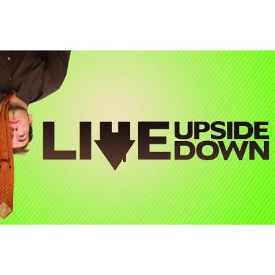 Living-Upside-Down-5-Don't-Let-Lust-Win