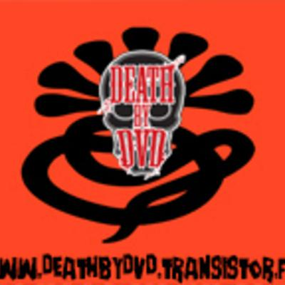 Patty Hearst In My Own Words :  The Fascist Insect That Preys Upon The Life Of The People & The Inevitable End