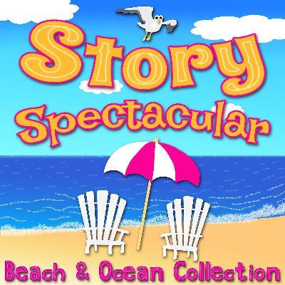 BONUS: Ocean & Beach Activities!!!