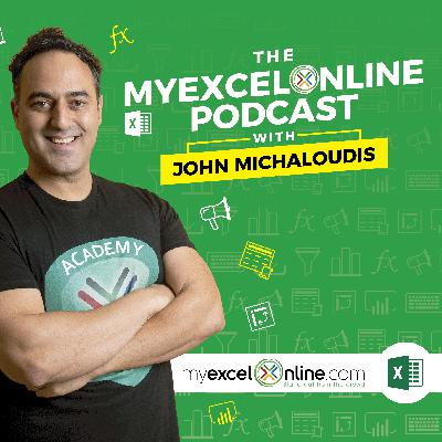 026: The Best Microsoft Excel Tips & Tricks in 2019!
