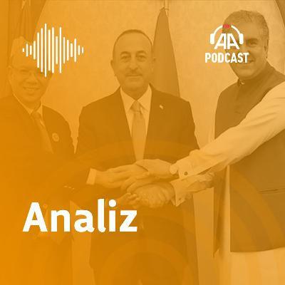 Türkiye, Malezya ve Pakistan işbirliği: Fırsatlar ve zorluklar
