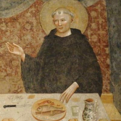 31 marzo 1046, muore Guido da Pomposa - #AccadeOggi - s01e21