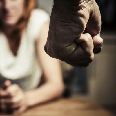 L'affaire Scaravetti : relation violente, excessive et dangereuse