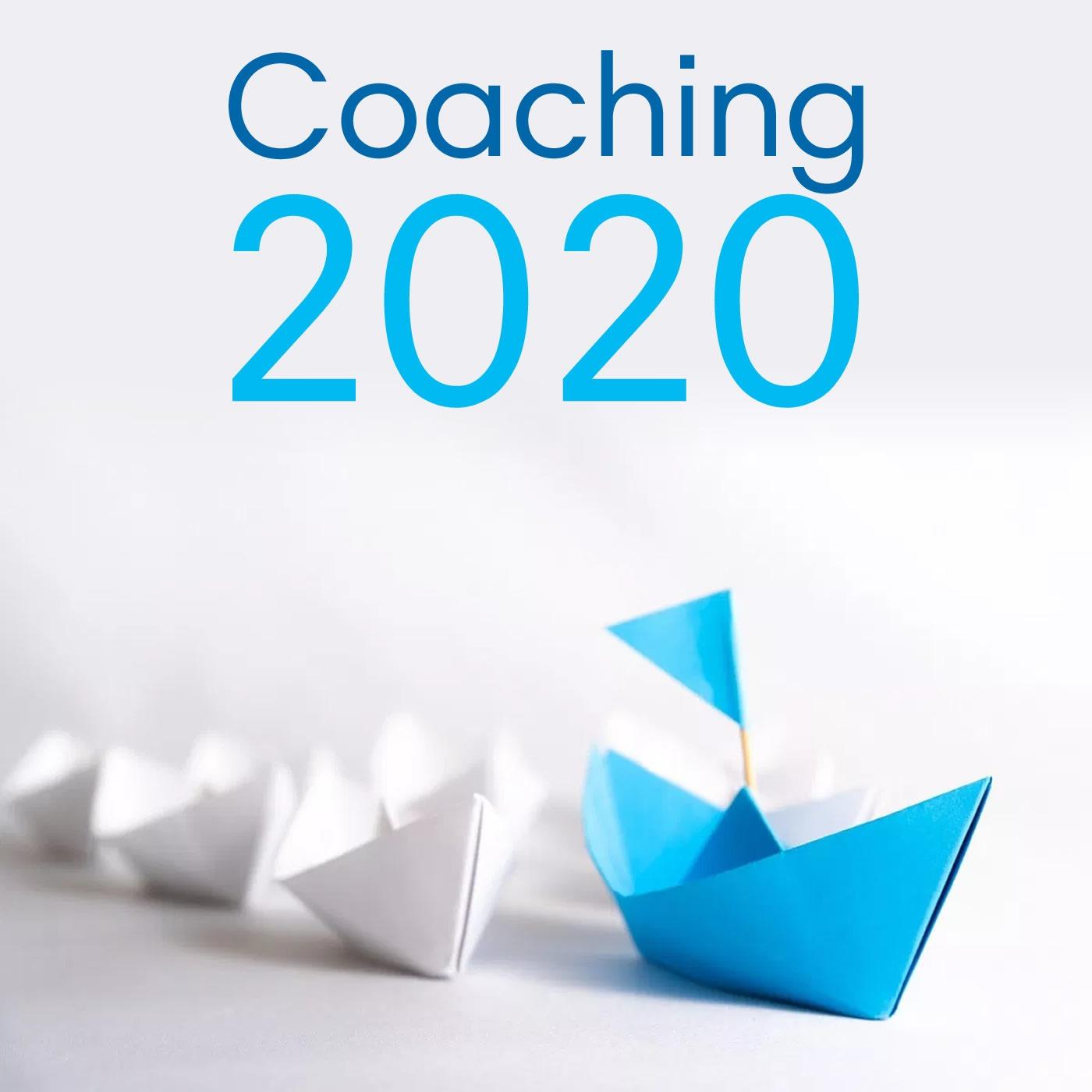 Coaching 2020 - Reglas