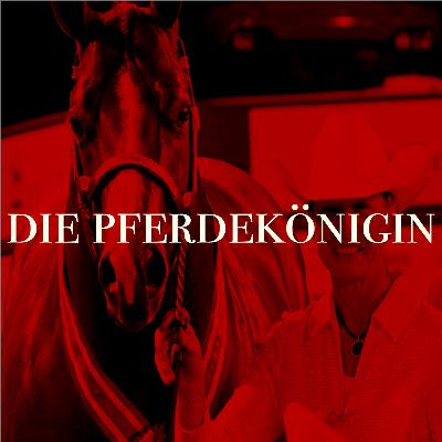 S01/E02:: Die Pferdekönigin